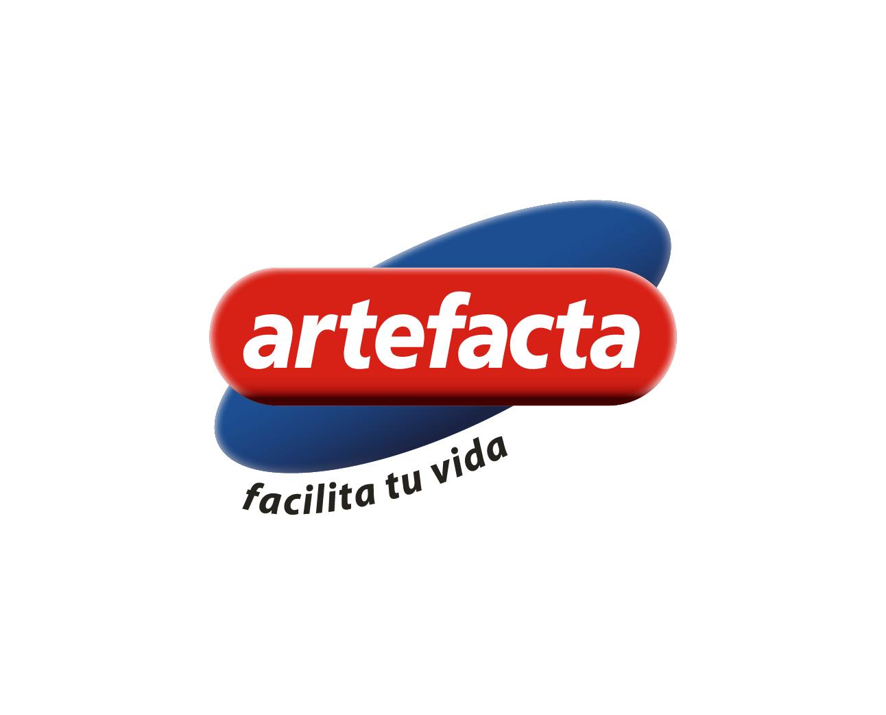 logos-bankard_logo_Artefacta