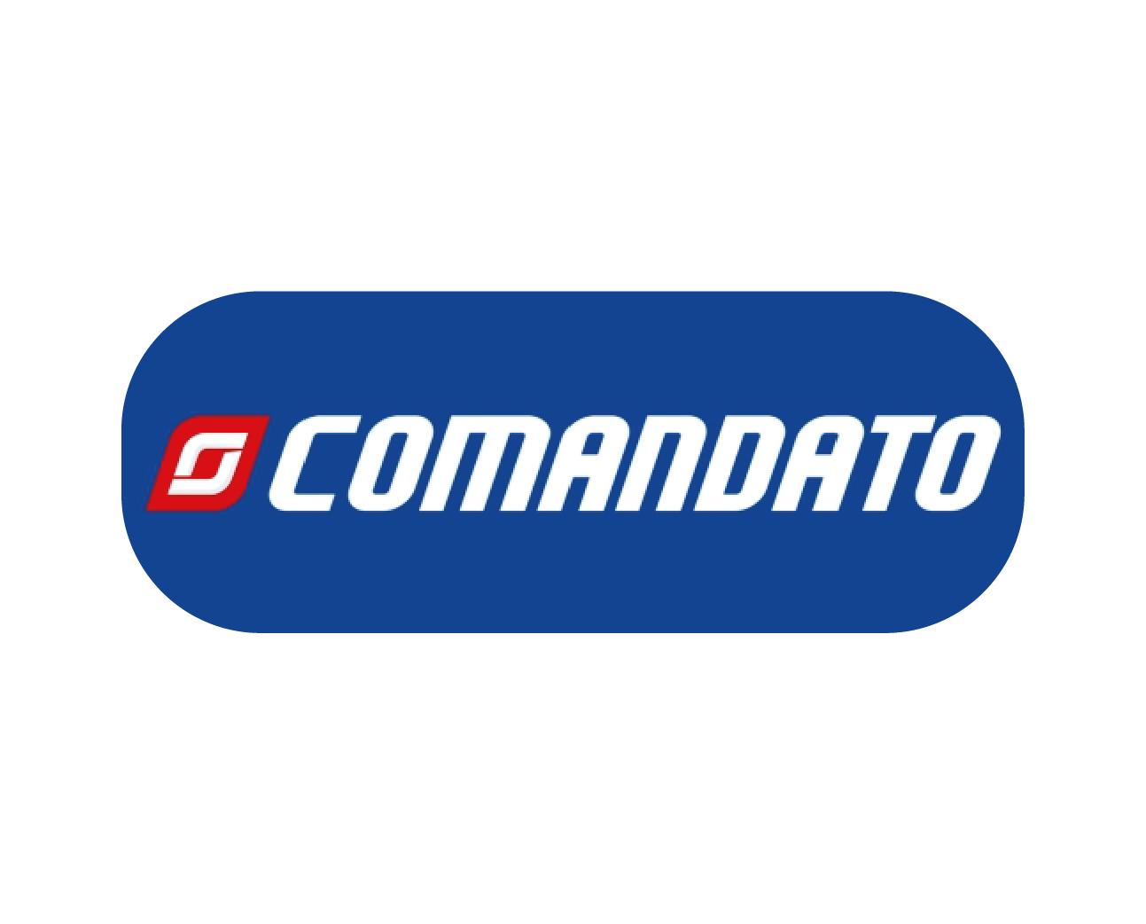 logos-bankard_logo_COmandato