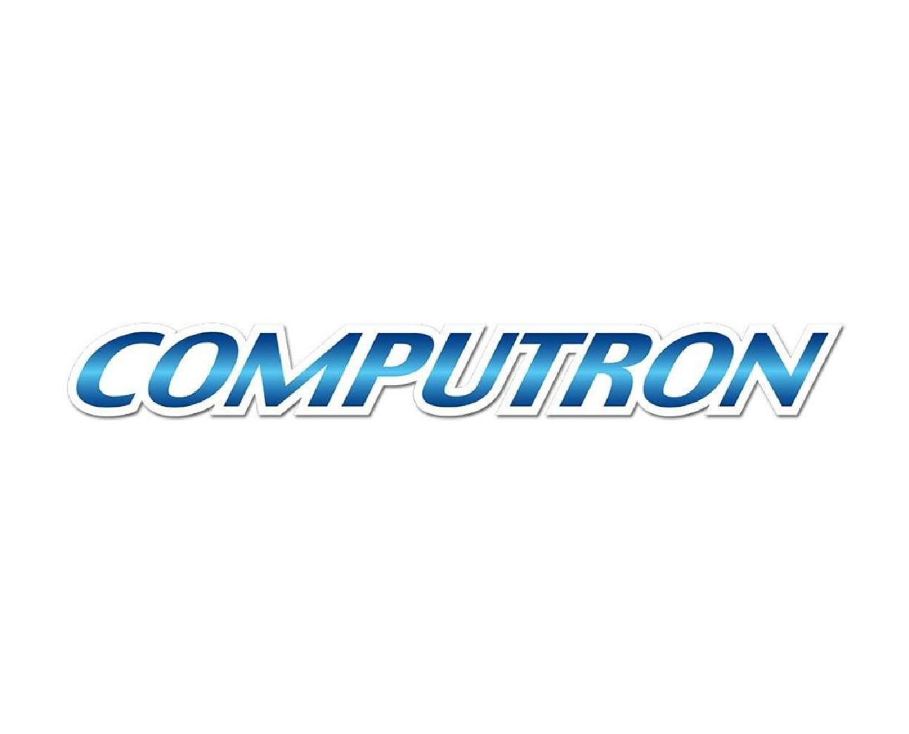 logos-bankard_logo_Computron