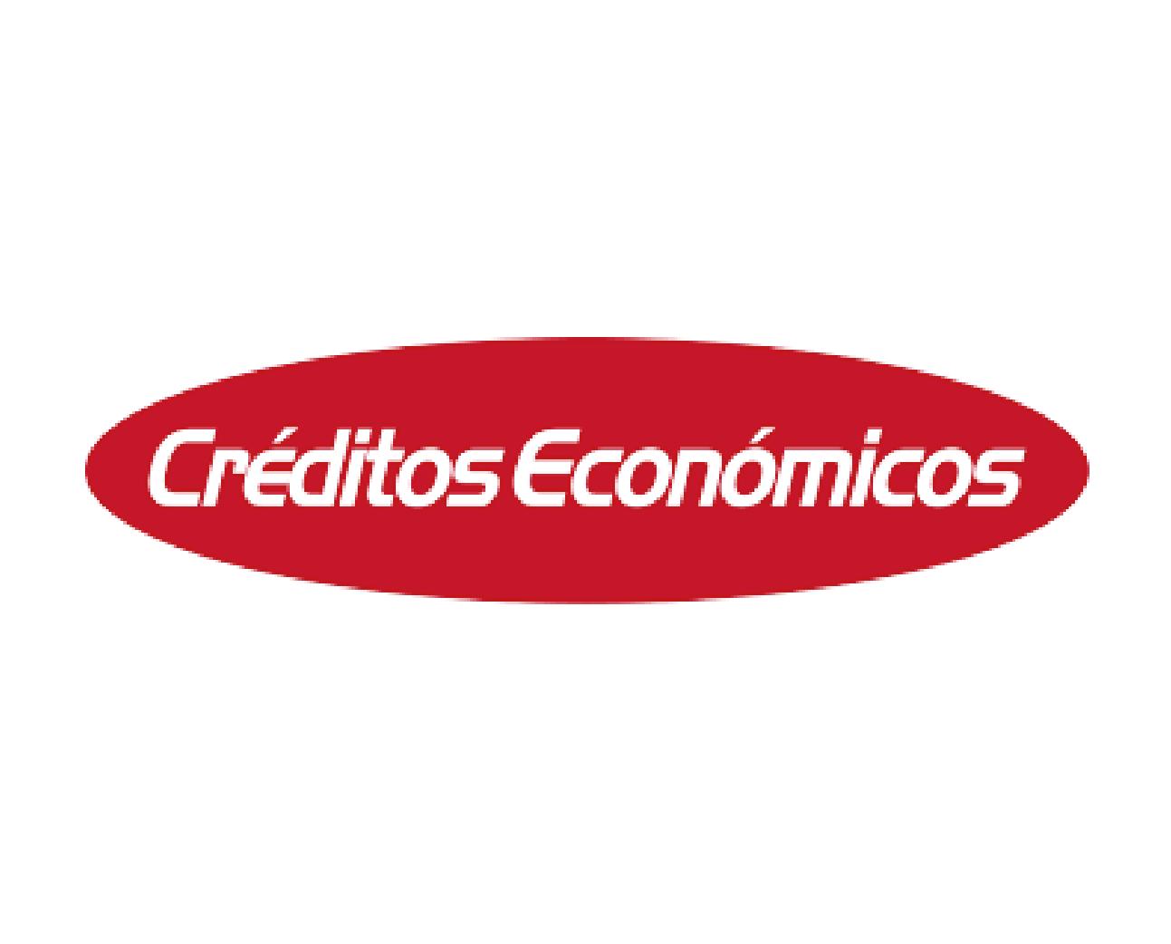 logos-bankard_logo_CreditosEconomicos