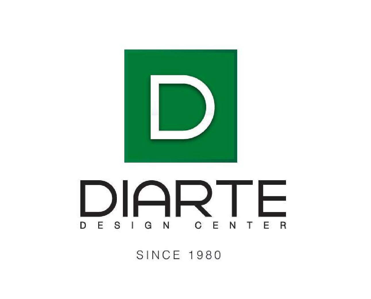 logos-bankard_logo_Diarte