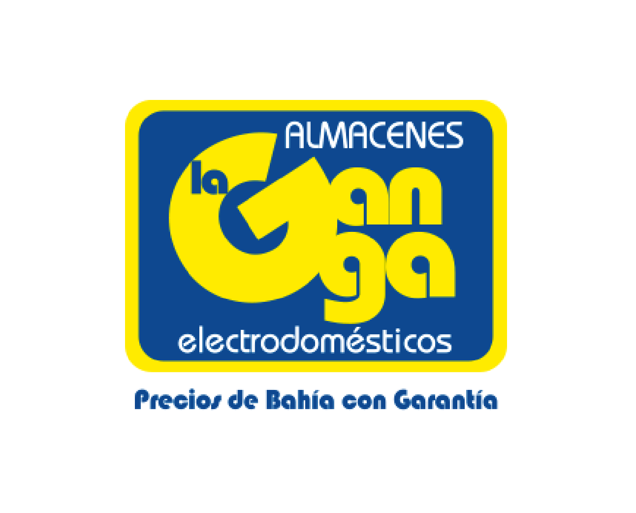 logos-bankard_logo_laGanga