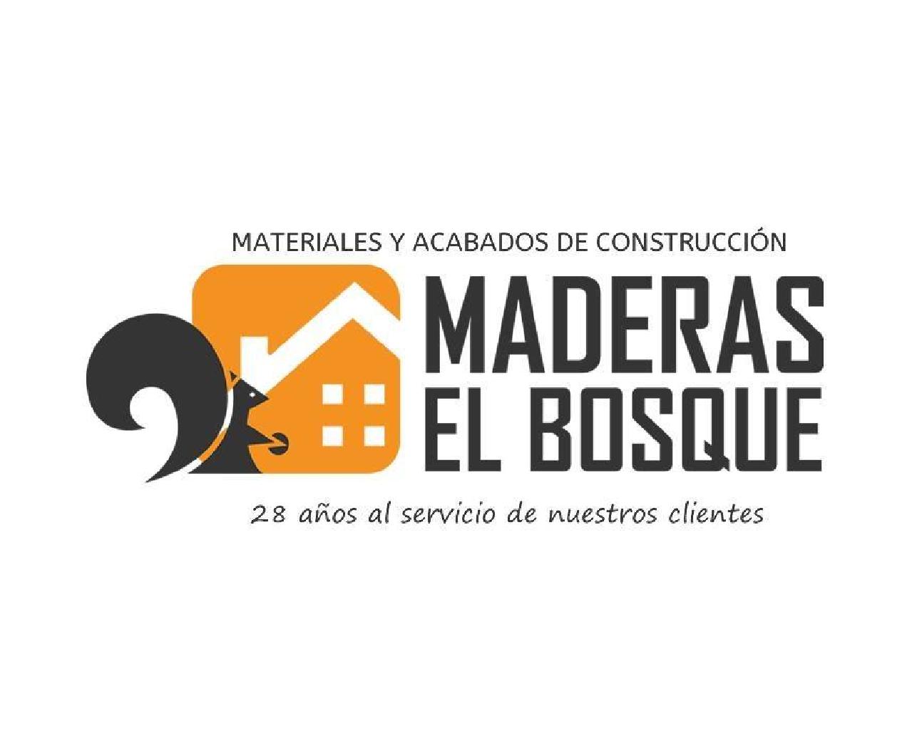 logos-bankard_logo_MaderasElBosque
