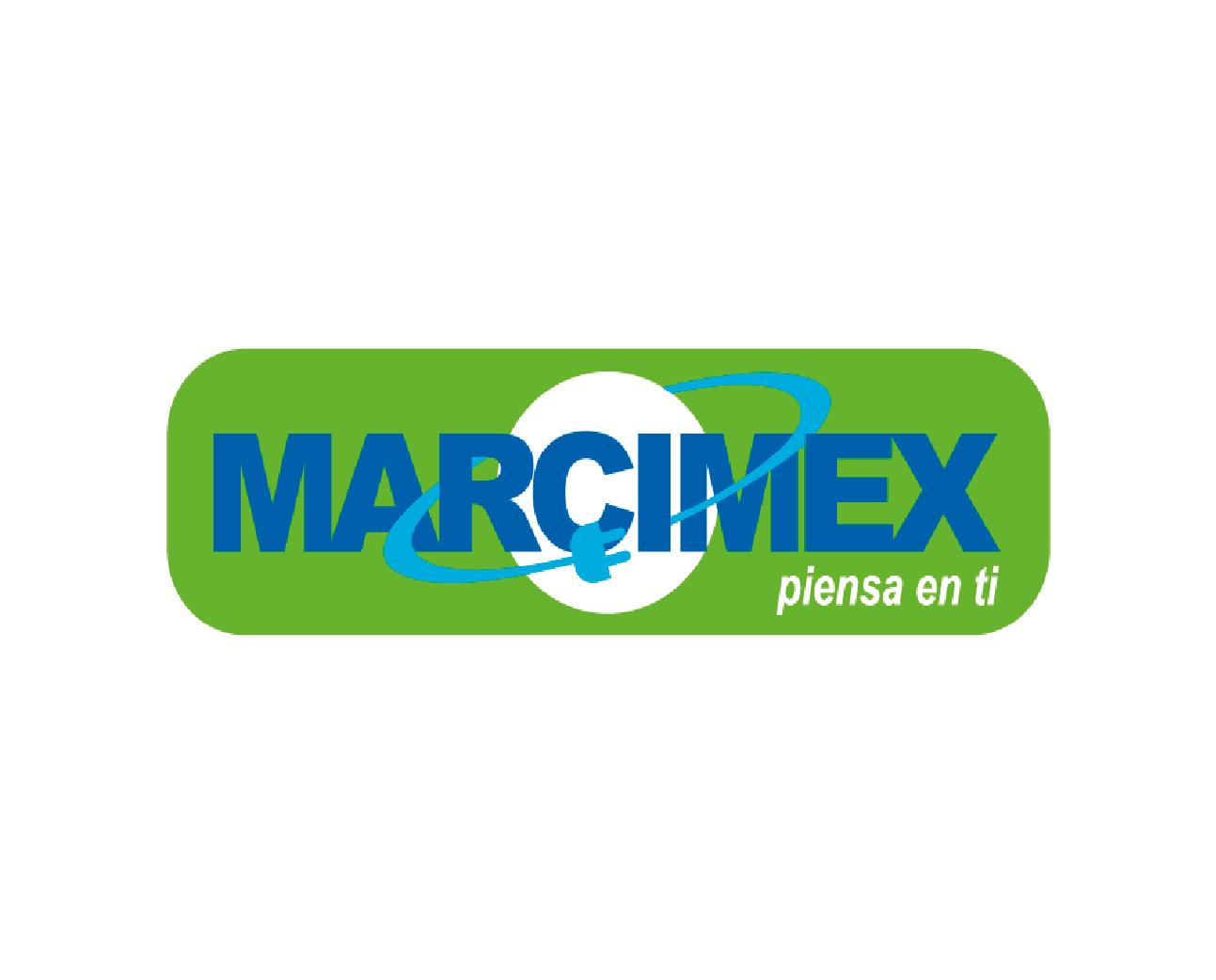 logos-bankard_logo_Marcimex