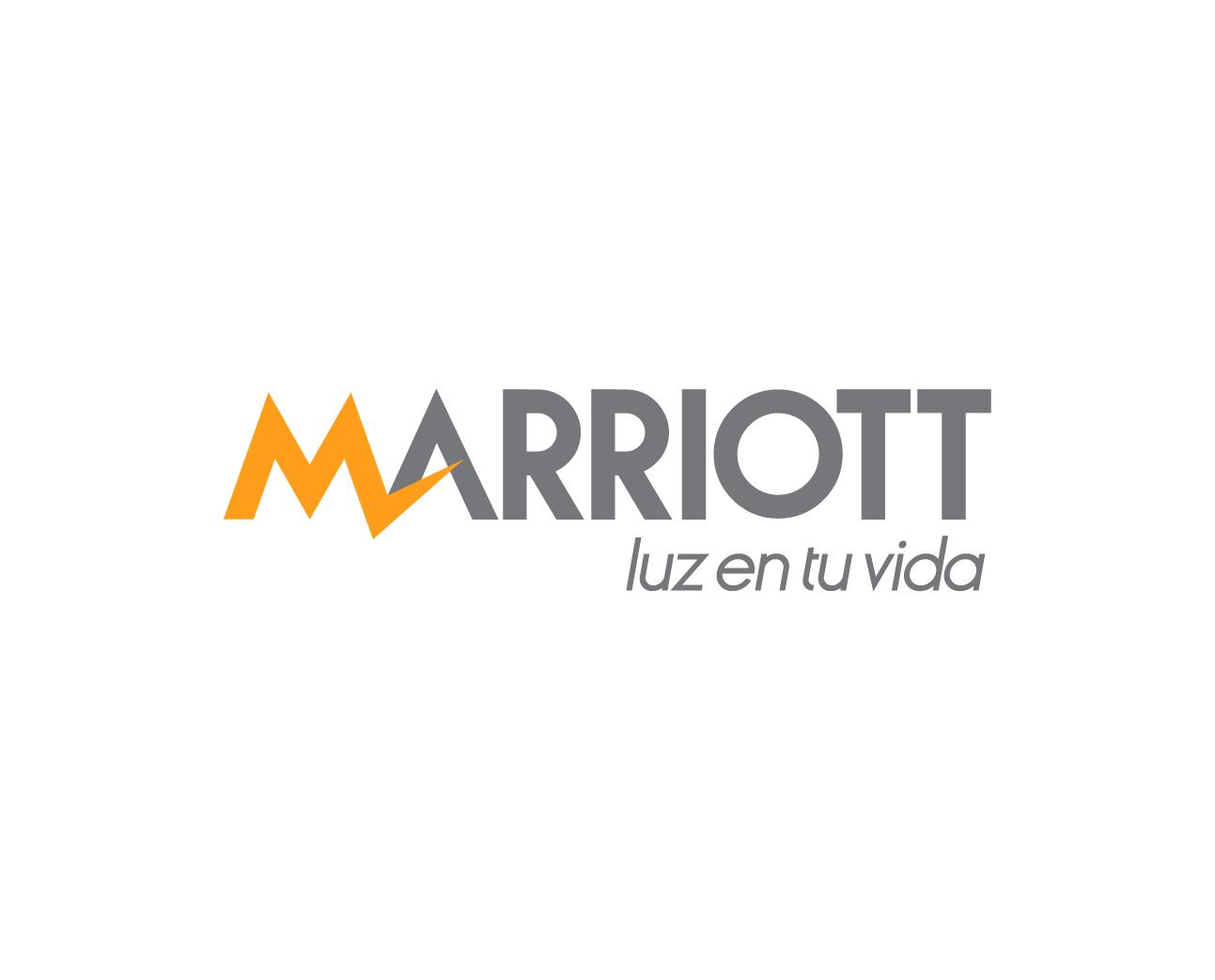 logos-bankard_logo_Marriot