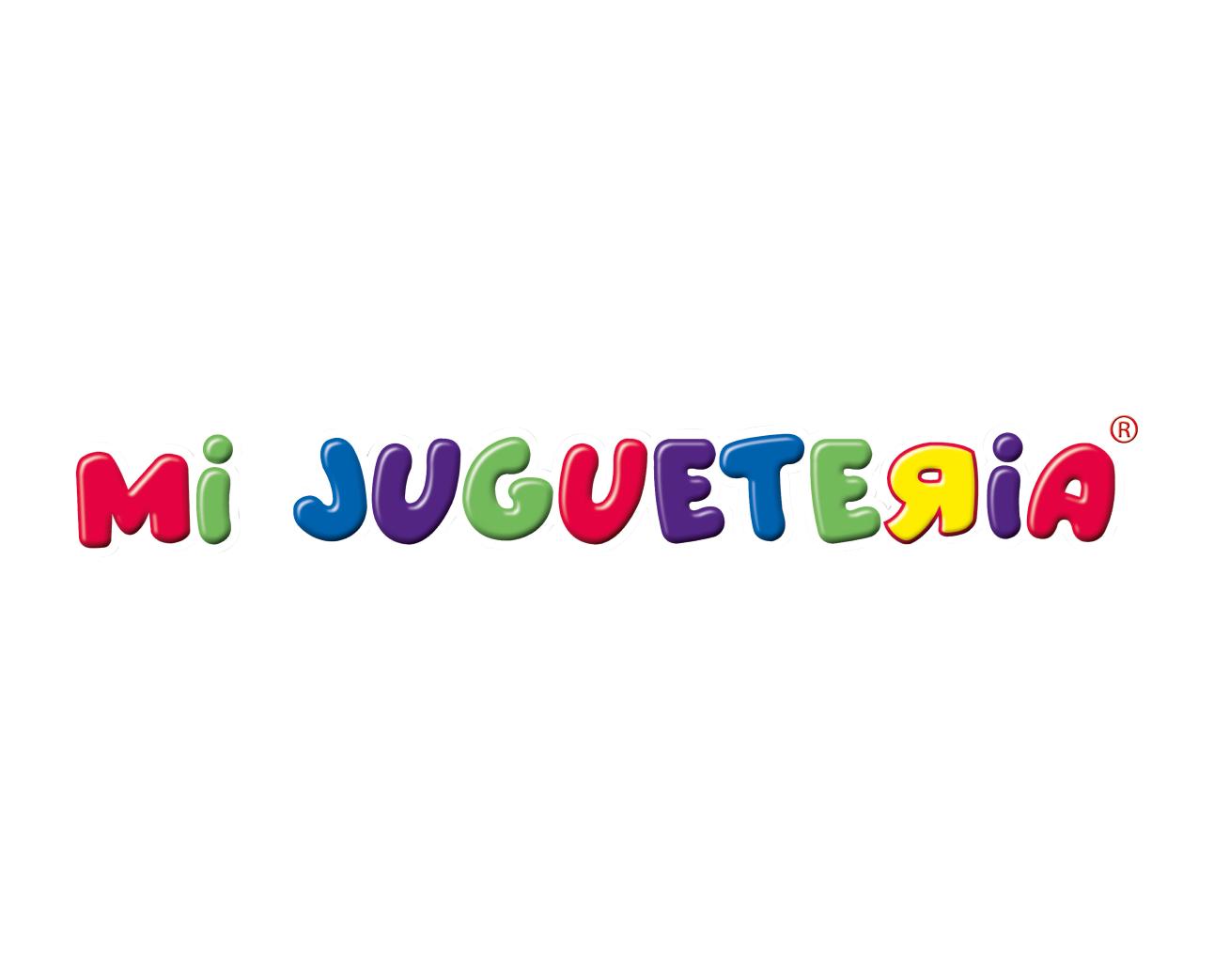 logos-bankard_logo_MiJugueteria