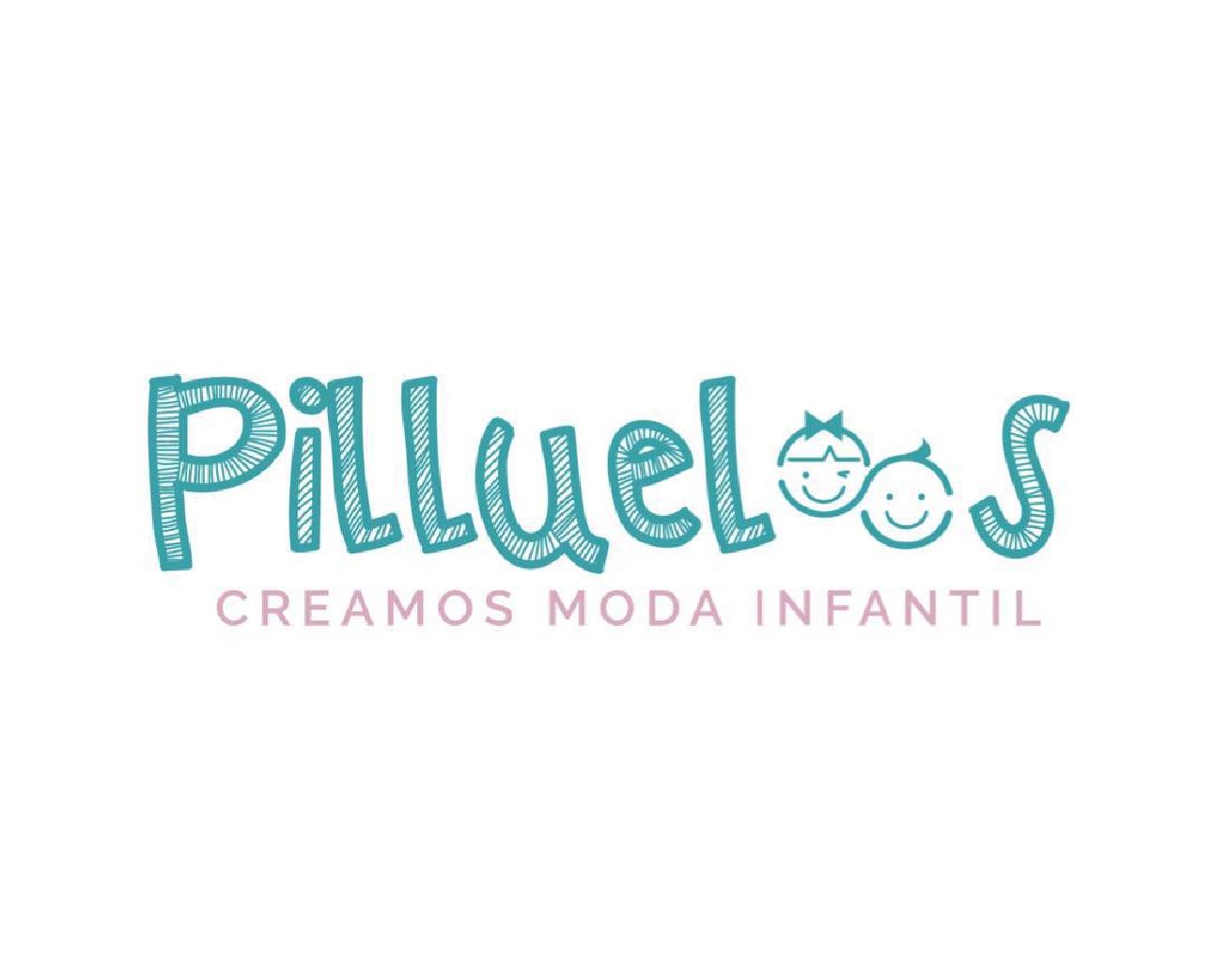 logos-bankard_logo_Pilluelos