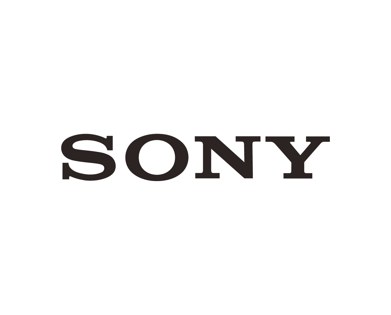 logos-bankard_logo_SonyStore