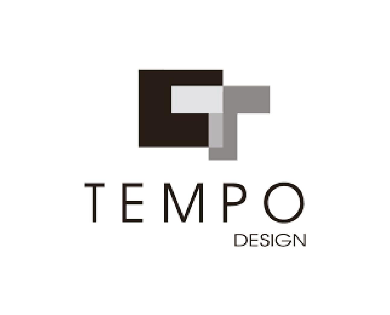 logos-bankard_logo_tempo
